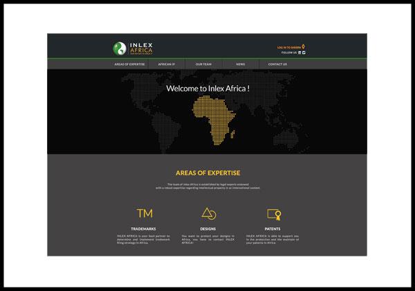 Inlex Africa