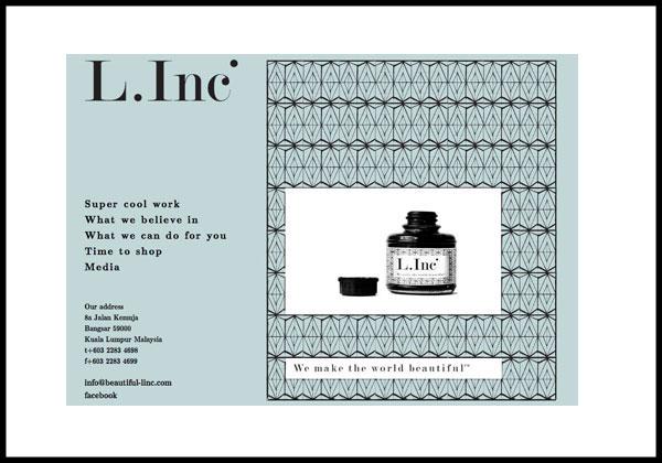 L.Inc
