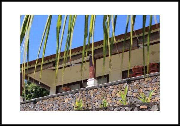 Villa Arugan, Bali